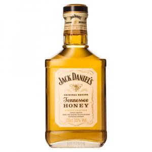Jack Daniel's Honey Liqueur 200ml