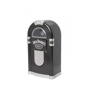 Jack Daniel's Jukebox Radio