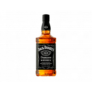 Jack Daniel's Tennesse Old Nº7 75cl