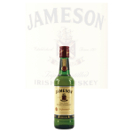 Jameson 350ml