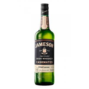 Jameson Caskmates Stout Edition 1L