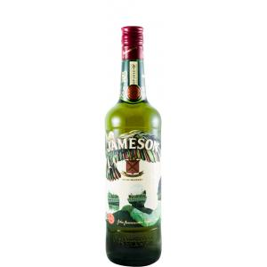 2018 Jameson Limited Edition St. Patrick's Day