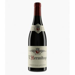 Jean-Louis Chave Hermitage 2014
