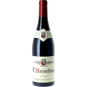 Jean-Louis Chave Hermitage 2001