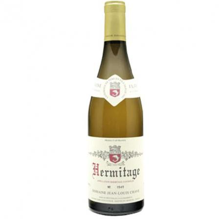 Jean-Louis Chave Hermitage 2006