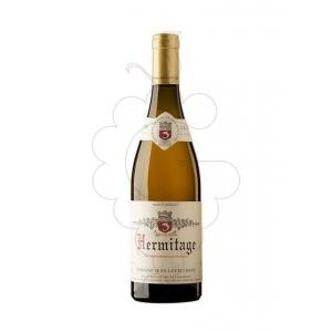 Jean-Louis Chave Hermitage Blanc 2012
