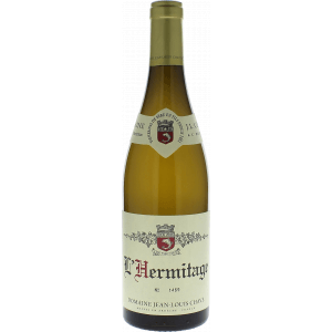 Jean-Louis Chave Hermitage Blanc 2006