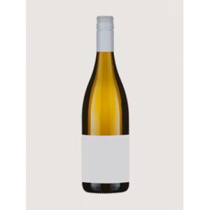 Jean-Louis Chave Hermitage Blanc Blanche 2017