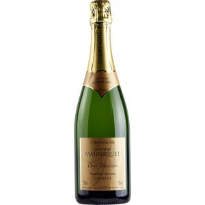 Jean Pierre Marniquet Brut Tradition