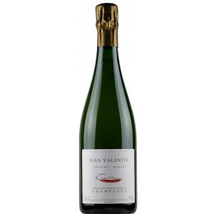 Jean Valentin Tradition Brut