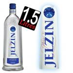 Jelzin Nature 1.5L