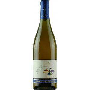 Jermann Chardonnay Were Dreams 2007