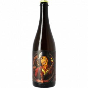 Jester King Mad Meg 75cl