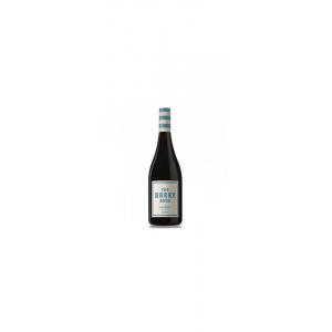 Jim Barry The Barry Bros Clare Valley Shiraz 2017