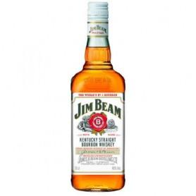 buy jim beam bourbon whiskey verre at uvinum. Black Bedroom Furniture Sets. Home Design Ideas