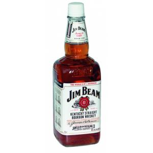Jim Beam White 1.5L