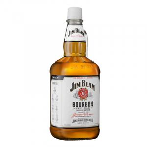 Jim Beam White 1.75L
