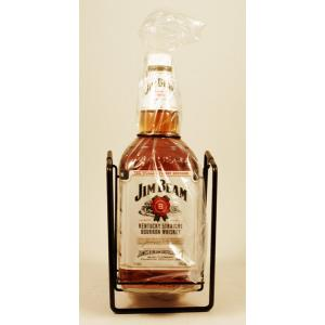 Jim Beam White 3L