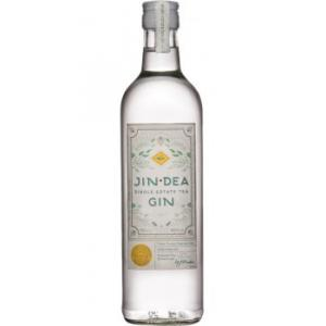 Jindea Single Estate Tea Gin