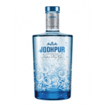 Jodhpur London Dry Gin