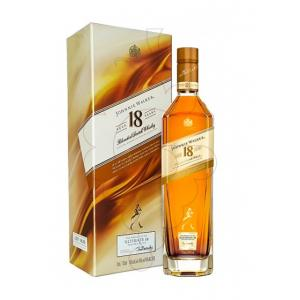 Johnnie Walker 18 Años The Ultimate
