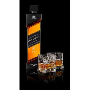 Johnnie Walker Black Label Directors Cut Blade Runner 2049 75cl
