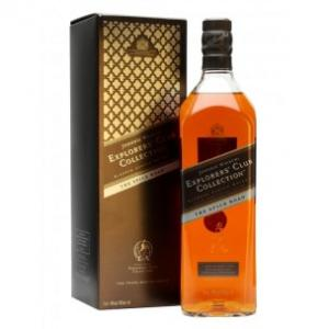 Johnnie Walker Explorers' Club Collection The Spice Road 1L