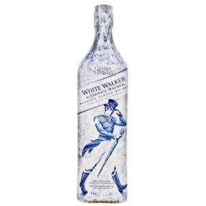 Johnnie Walker Game of Thrones White Walker 1L