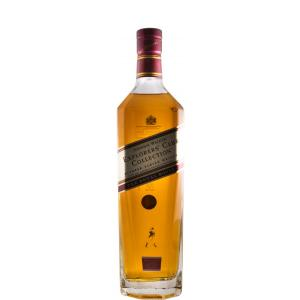 Johnnie Walker The Royal Route Explorers Collection 1L
