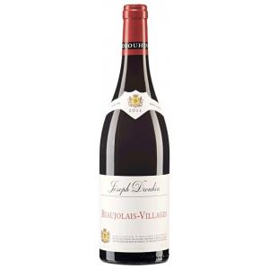 Joseph Drouhin Beaujolais Villages 2019