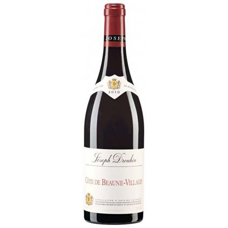 Joseph Drouhin Côte de Beaune Villages 2017
