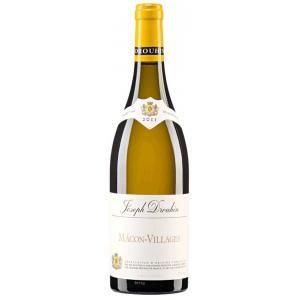 Joseph Drouhin Macon Villages Blanc 2018
