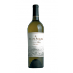Joseph Phelps Vineyards Chardonnay Freestone 2015