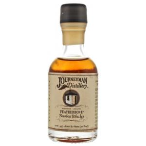Journeyman Featherbone 50ml