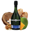 Julien Chopin Grand Millesime Brut 2006