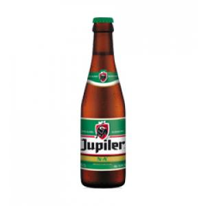 Jupiler Alcoholvrij 0.0% 250ml
