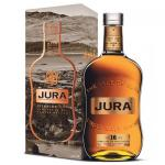 Jura 16 Yo Diurach's Own (With Case) 1L