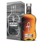 Jura Superstition (Con Estuche) 1L