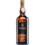 Justinos Henriques Old Reserve Fine Dry 10 Years