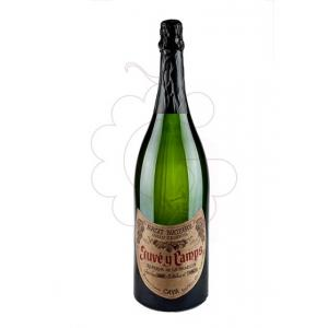 Juve I Camps Reserva Familiar Jeroboam