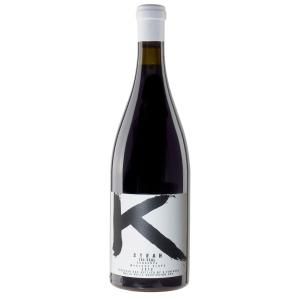 K-Vintners The Deal Syrah 2012