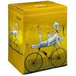 K.A. Pinot Grigio Sizilien Bag in Box 10L 2018