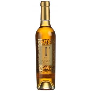 Ken Forrester T Noble Late Harvest 375ml 2010
