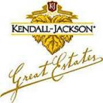 Kendall-Jackson Great Estates Sonoma Coast Chardonnay 1999