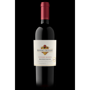Kendall Jackson Vintner's Reserve Summation Red Blend 2014