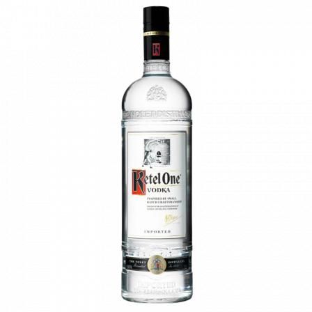 Ketel One Original 1L