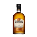Kilbeggan 8 Ans Single Grain