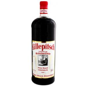 Killepitsch 3L