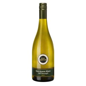 Kim Crawford Wines Sauvignon Blanc Marlborough 2017