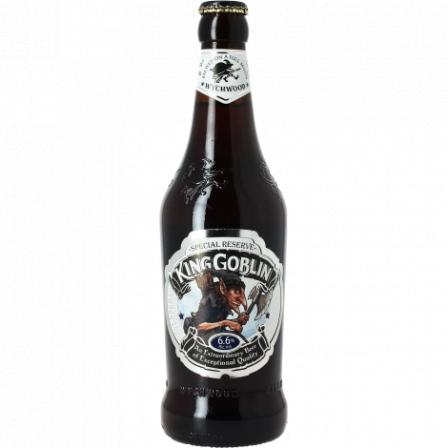 King Goblin 50cl